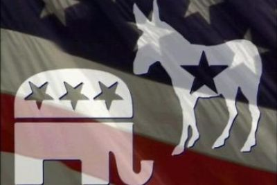 U.S./ Expected GOP Gains May Boost Obama
