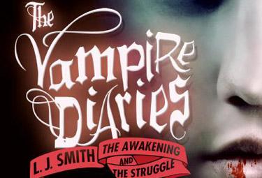 vampire_diaries_R75.jpg