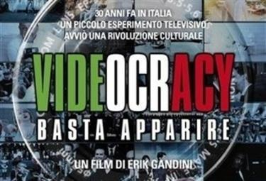 videocracy_logoR375.jpg