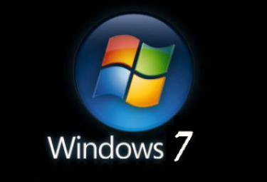 windows7R375_26mag2009.jpg