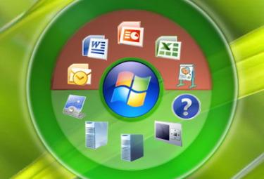 windows_7_menuR375_5mag2009.jpg