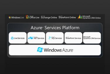 windows_azureR375_16lug09.jpg