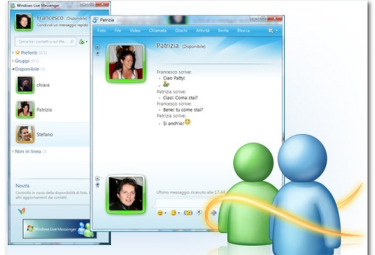 windows_live_messenger_2009R375_23sett09.jpg