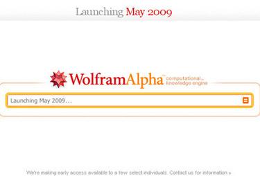 wolfram_alphaR375_18mag09.jpg