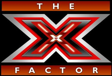 x-factor_logo1R375_3mar09.jpg