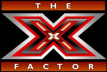 x-factor_logo1R375_3mar09.jpg