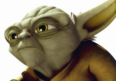 yoda_starwarsR375_18set08.jpg