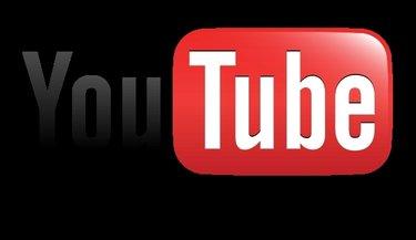 youtube_R375.jpg