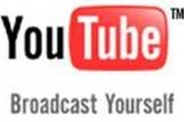 youtube_logoR375_11nov08.jpg