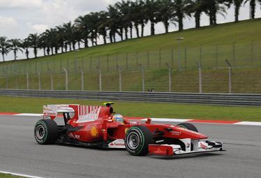 Alonso libere Sepang 2_R375.jpg