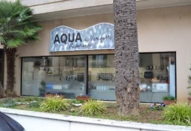 Ristorante Aqua