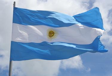 Argentina_BandieraR375.jpg