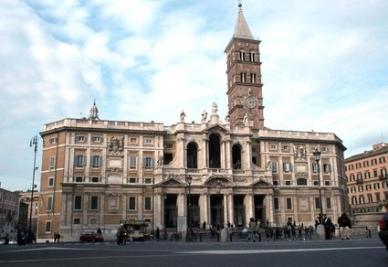 RIONI E QUARTIERI/ L'Esquilino, un microcosmo di contraddizioni nel cuore di Roma