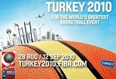 Basket_imgmondiali_30ago10.jpg
