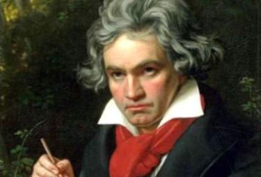 BeethovenR375.jpg