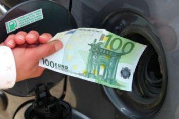 Benzina_EuroR400.jpg