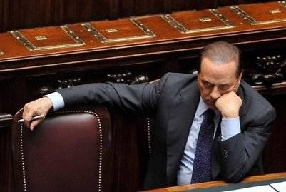 BerlusconiArrabbiatoR400.jpg