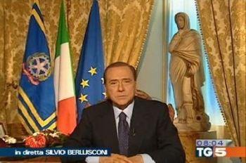 BerlusconiAuguriTg5R400.JPG