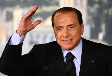 BerlusconiBis_R375.jpg
