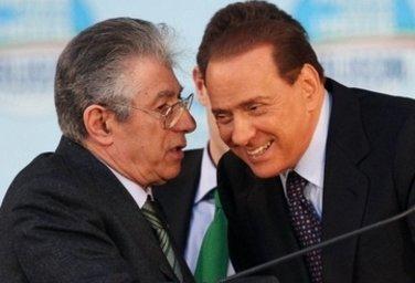 BerlusconiBossiManifestazione_R375.jpg