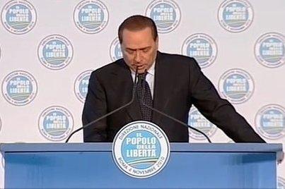 BerlusconiDirezione2PdlR400.JPG