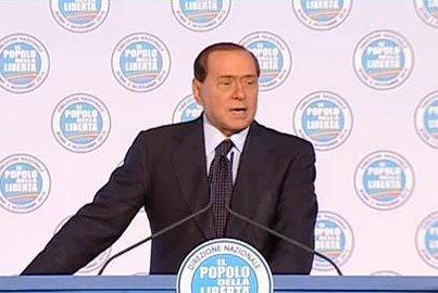 BerlusconiDirezione2bR400.JPG