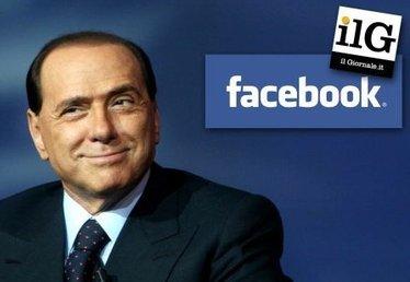 BerlusconiFb_R375.jpg
