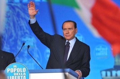 BerlusconiFestaPdlR400.jpg