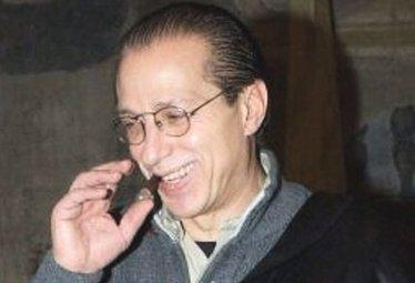 BerlusconiPaolo_R375.jpg