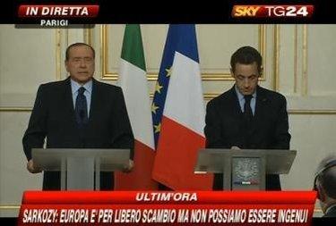 BerlusconiSarkozy_R375.JPG