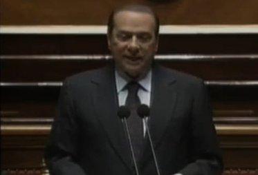 BerlusconiSenatoDiscorso_R375.JPG