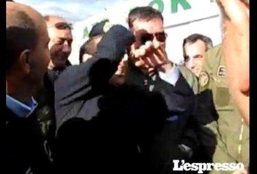 BerlusconiSilvioBestemmia_R375.jpg