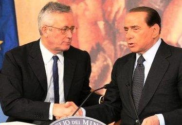SCENARIO/ 2. Un processo double-face che può fare il gioco di Berlusconi e Tremonti