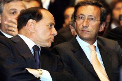 SCENARIO/ 1. Ostellino: solo una riforma fiscale (e liberale) può farci dimenticare Tulliani &C.