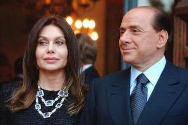 Berlusconiveronica_R375.jpg