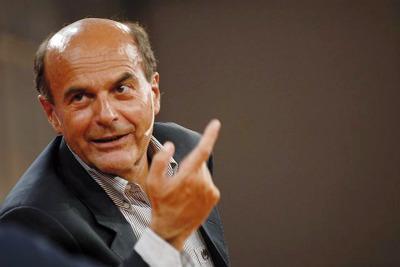 RISULTATI BALLOTTAGGI/ Il commento del Pd. Bersani, Latorre, Fioroni – Le reazioni