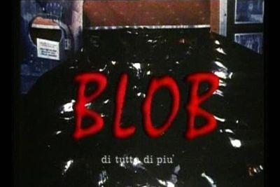 BlobR400.jpg