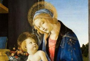 IN MOSTRA/ Il tormento del Botticelli nelle collezioni lombarde