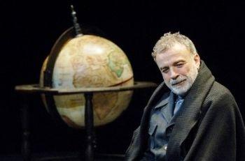 DIBATTITO/ 11. Branciaroli: senza popolo (e soldi) il Teatro non può rivivere
