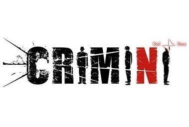 CRIMINI_R375.jpg