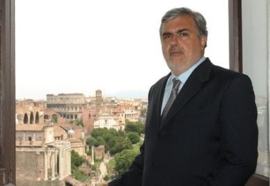 TURISMO/ Cutrufo (vicesindaco): la mia strategia su doppio binario per rilanciare Roma