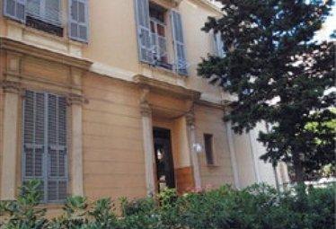 CasaMontecarloFini_R375.jpg