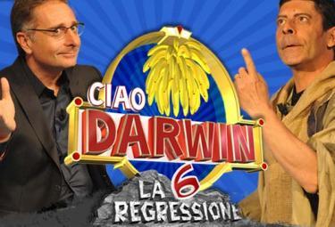 Ciao_Darwin_6R375.jpg