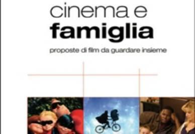 Il libro Cinema e famiglia