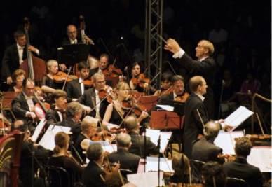 MUSICA/ Strumenti di Pace, i giovani compositori in concorso