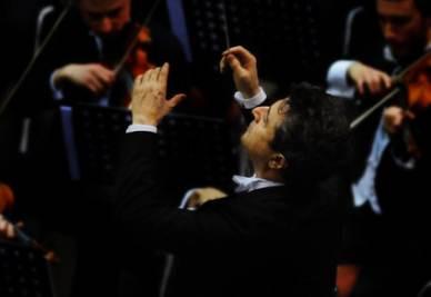 MUSICA/ Anniversario Mahler, il derby delle grandi orchestre sinfoniche romane