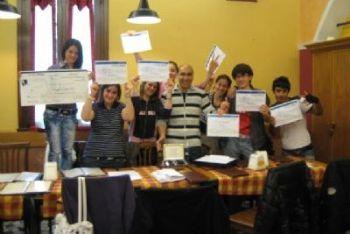 """IL CASO/ La Scuola Bottega dove il lavoro salva i ragazzi dal """"nulla"""""""
