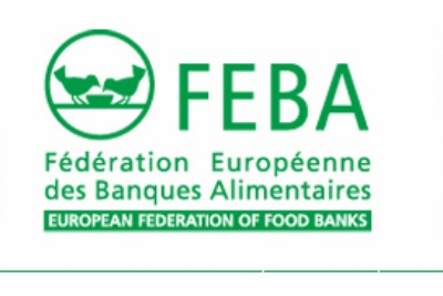 European Food Bank