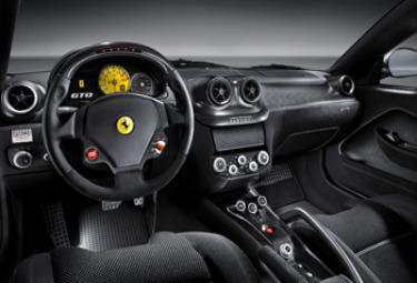Ferrari_GTO_599_interniR375.jpg