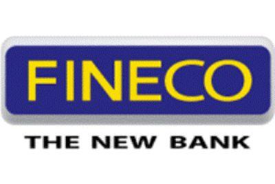 FinecoR400.jpg
